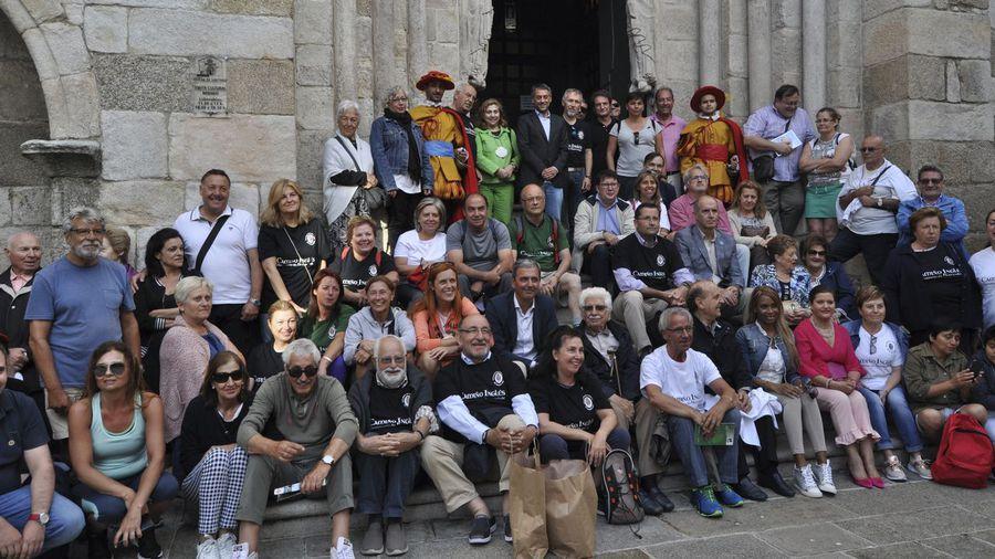 https://www.lavozdegalicia.es/noticia/coruna/coruna/2017/08/12/camino-ingles/00031502493354595543473.htm
