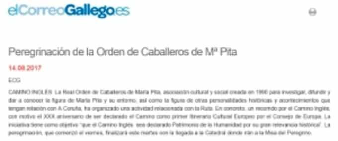http://www.elcorreogallego.es/santiago/ecg/peregrinacion-orden-caballeros-m-pita/idEdicion-2017-08-14/idNoticia-1068928/