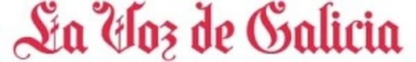 https://www.lavozdegalicia.es/noticia/coruna/coruna/2017/08/17/ofrenda-apostol/00031503001053166431637.htm