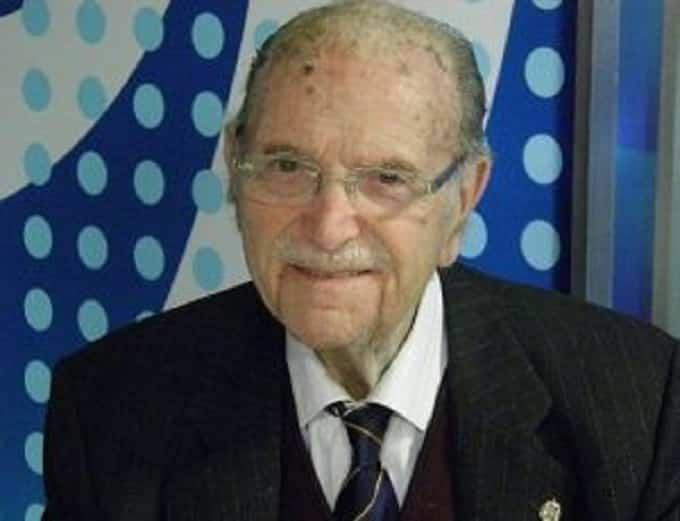 http://www.elcorreogallego.es/galicia/ecg/figura-albor-epoca-analisis-un-simposio-motivo-100-anos-expresidente/idEdicion-2017-09-05/idNoticia-1071937/