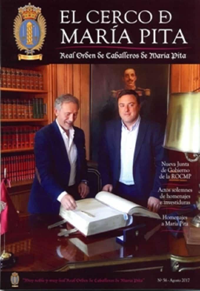 https://ordendecaballerosdemariapita.com/wp-content/uploads/2017/12/Num56agosto2017.pdf